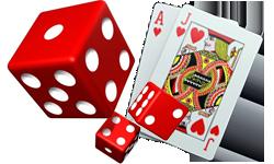 Edinburgh Fun Casino Hire, Casino Nights & Photobooth ...